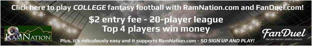 ramnation_home_page_super_banner