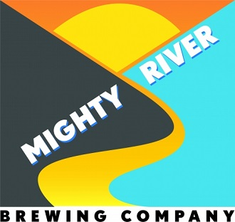 Mighty River Brewing Company - RamNation.com