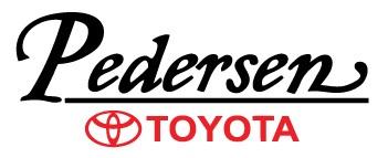 RamNation.com partnership with Pedersen Toyota